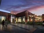 South City Kitchen planned for Alpharetta's Avalon (SLIDESHOW)