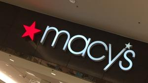 Macy's to debut first Central Florida outlet location