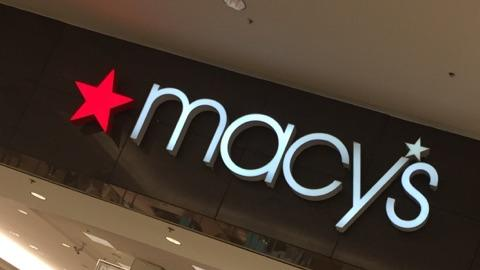 macy s to roll out new outlet store in altamonte springs orlando