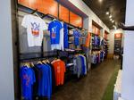 FC Cincinnati's new retail store ready to roll: PHOTOS (Video)