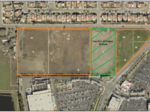 Elk Grove rezone would make 11.5 acres entirely for retail