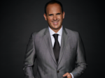 CNBC star Marcus Lemonis now controls Gander Mountain