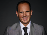 CNBC star, Marquette alum Marcus Lemonis now controls Gander Mountain