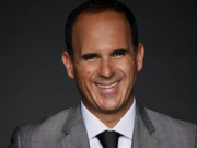 Marcus Lemonis, chairman of Camping World, said which Gander Mountain locations remain in operation after his company's pending buyout of certain Gander assets will depend on the negotiation of acceptable lease terms.