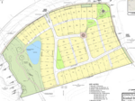 8 new residential projects around metro Atlanta (SLIDESHOW)