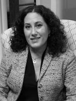 Debra P. Goldberg