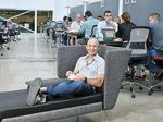Galvanize CEO stepping down, and what that means for the Phoenix campus
