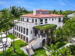The Jills list Coconut Grove villa for $28 million (Photos)