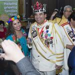 Fiesta lovers come out for SABJ's first Medal Swap (slideshow)