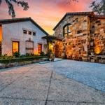 A diva, a drummer and a baller: Notable home sellers in April