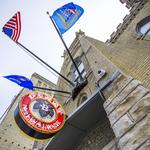 Pabst Milwaukee Brewery officially opens this week: Slideshow