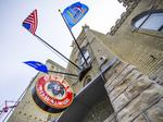 Pabst Milwaukee Brewery officially opens this week