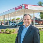 The List: Dayton-Area Top 100 Companies