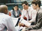 6 tips to build the best team for your business