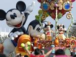 Apple buying Disney makes sense, RBC Capital analyst argues