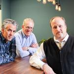After moving HQ to Center City, ad agency sees uptick in revenue, clients