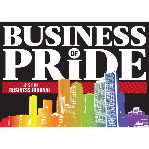 LGBT-Owned Businesses in Massachusetts survey 2017