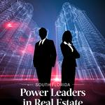 Power Leaders in Real Estate