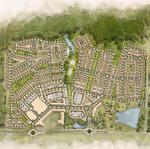 Pinewood Forrest names multi-family developer (SLIDESHOW)