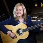 Jan Smith makes music, musicians in Atlanta (Video)