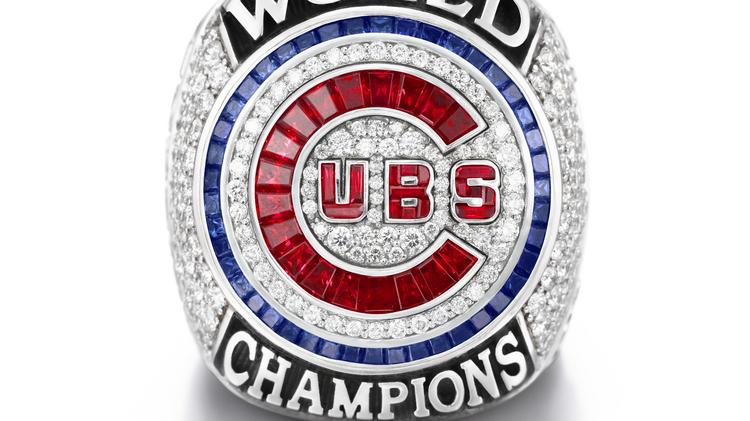 sapphires need blue you crane world houston diamonds the everything rings push to astros has jim know ring nine championship and revealed design top genuine culture