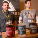 Exclusive: Chester County distillery to expand into Center City