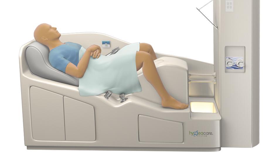 Ohio Gastroenterology Amp Liver Institute Opens Hygieacare