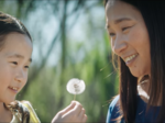 Claritin encourages outdoorsy lifestyle in new ad campaign from Energy BBDO Chicago