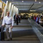 The ACBJ Power Rankings: See how ABQ compares to the best-run airports in America