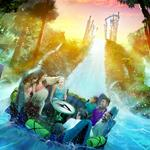 New tides ahead: SeaWorld reveals more on its future with 2 new attractions