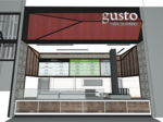​Fast-casual startup Gusto switches gears, nixes pasta as it prepares to grow