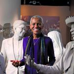 How a Birmingham exec aims to tell the city's complete civil rights story