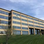 2 Chesterfield buildings sold for $33.4 million