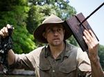 Flick picks: 'The Lost City of Z' finds classic adventure in remarkable biography