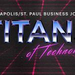 Titans of Technology 2017