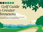 A golf guide to Greater Minnesota