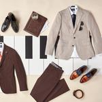 Trunk Club unveils 'La La Land'-inspired collection
