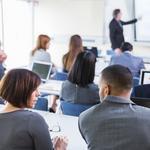 How to build an effective talent development program