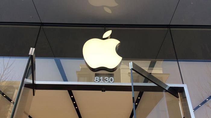 Should North Carolina go all out on incentives to lure Apple?