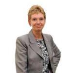 MassDevelopment board ousts CEO Marty Jones