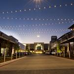 Capital Gains: Check out Austin-area shopping center's $16M facelift; Did Amazon.com consider buying Whole Foods?