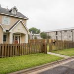 The secret recipe for 3 neighborhoods that buck Austin's reputation for being racially and economically segregated
