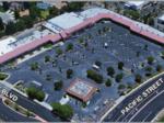 Ethan Conrad buys retail center near downtown Rocklin