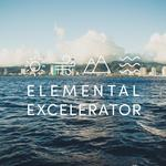 Honolulu-based ​Energy Excelerator rebrands as part of new Emerson Collective partnership