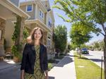 Why Austin's Mueller development is so diverse, according to Councilwoman Kathie Tovo