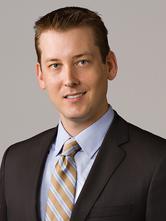 Jeremy T. Poryes