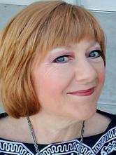 Tammie Leach