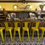 Historic Walter Schmidt Tavern redevelopment | 1848-50 W. Fond du Lac Ave. | Milwaukee