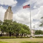 How executive pay stacks up across the University of Texas System