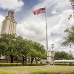 Tom Brokaw, Southwest Airlines CEO Gary Kelly among speakers at UT Austin 2017 graduations